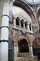 Wiki Šumadija V Church of St. George in Topola 401.jpg