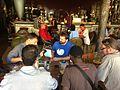 Wiki Meetup in Cape Town in 2014.JPG