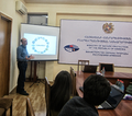 Wiki Workshop in Ministry of Environment of RA 02.png
