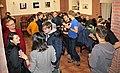Wikiconference 2018 Olomouc, 851.jpg