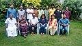 Wikidata workshop.jpg