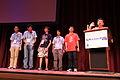Wikimania 2012 Closing Hong Kong 1.JPG