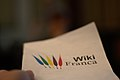 Wikimania 2018 By Dyolf77 DSC 9268.jpg