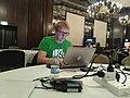 Wikimania 2018 Hackathon (5).jpg