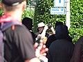 Wikimania by Rehman - Wikimania Takes Lake Como (14).jpg