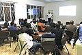 Wikimedia-Workshop in Kigali (Rwanda) by Goethe Institute.jpg