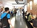 Wikimedia-hackathon-2018-barcelona-hay-kranen.jpg
