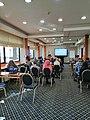 Wikimedia CEE Meeting 2019 20.jpg