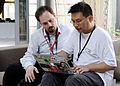 Wikimedia Conference 2013-04-18 21.JPG