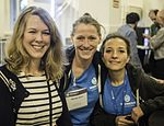 Wikimedia Conference 2017 – 175.jpg