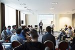 Wikimedia Conference 2017 by René Zieger – 140.jpg