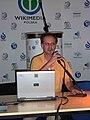 Wikimedia Polska Conference Warszawa933.JPG
