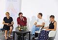 Wikimedia Salon 2014 07 10 020.JPG
