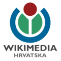 Wikimediahrvatska-logo.png