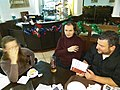 Wikimeetup, Kyiv-05-01-2018-4.jpg