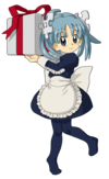 Wikipe-tan Birthday.png