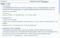 Wikipedia-The Missing Manual 2012b.png