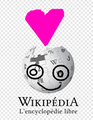 Wikipedia2avril.png
