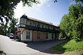 Wikipedia Bavaria Filmstadt-55.jpg