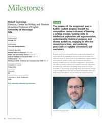 teaching project brochure nur 408 The california state university (csu) health insurance education project (hiep) covered ca brochure (pdf) covered ca factsheet (pdf) r equest more info 408-924-1000 ©2017 last modified: feb 9.