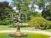 Wilcox Park (fountain) - Westerly, RI.JPG