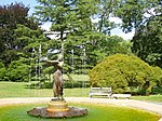 Wilcox Park (fountain) - Westerly, RI.JPG