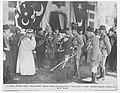 Wilhelm istanbul.jpg