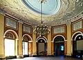 Wilhelmsthal Telemannsaal innen.jpg