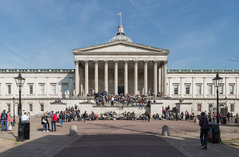 the-top-15-colleges-in-the-uk-for-international-students-2