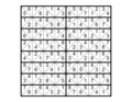 Will horizontal rectangular box sudoku.png