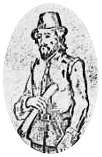 William Adams (sailor)