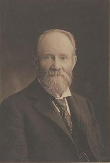 William Zeal Australian politician