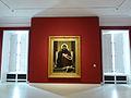 William Bouguereau-La Vierge consolatrice.jpg