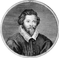 William Byrd (1543-1643) portrait.png