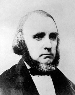 William Clayton (Mormon) American Mormon leader