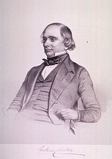 William Coulson English surgeon
