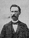 William H. Rickard (San Francisco Call).jpg