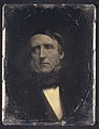 William Hickling Prescott MET 37.14.24.jpg