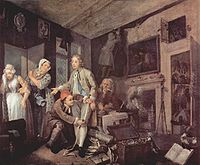 William Hogarth 021.jpg