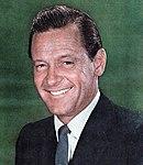 William Holden 1954.JPG