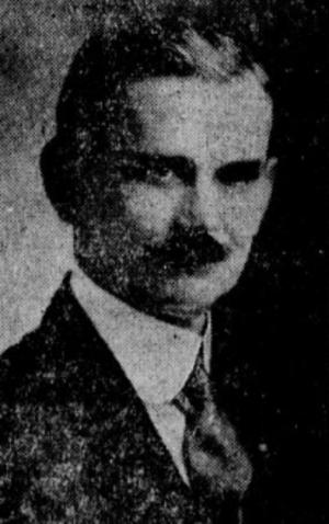 William M. Morgan (congressman) - Image: William M. Morgan (congressman)