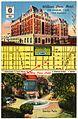 William Penn Hotel (87499).jpg