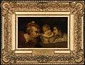 William Perkins Babcock - The Quartet - 00.508 - Museum of Fine Arts.jpg