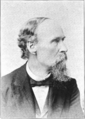 William Ramey Cole 1899.png