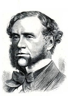 William Robert Grove.jpg