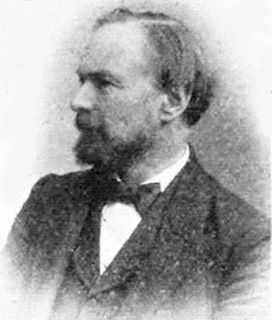 William Stewart Ross Scottish secularist writer and publisher