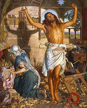 William holman hunt-the shadow of death.jpg