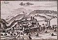 Willisau Merian Kupferstich 17. Jahrhundert.jpeg