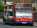 Wilts & Dorset 2667.JPG