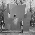 Wim T Schippers (1965).jpg
